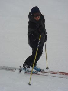 skiing-yngr